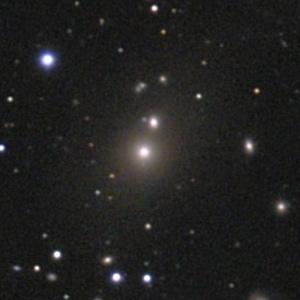 Ngc3862
