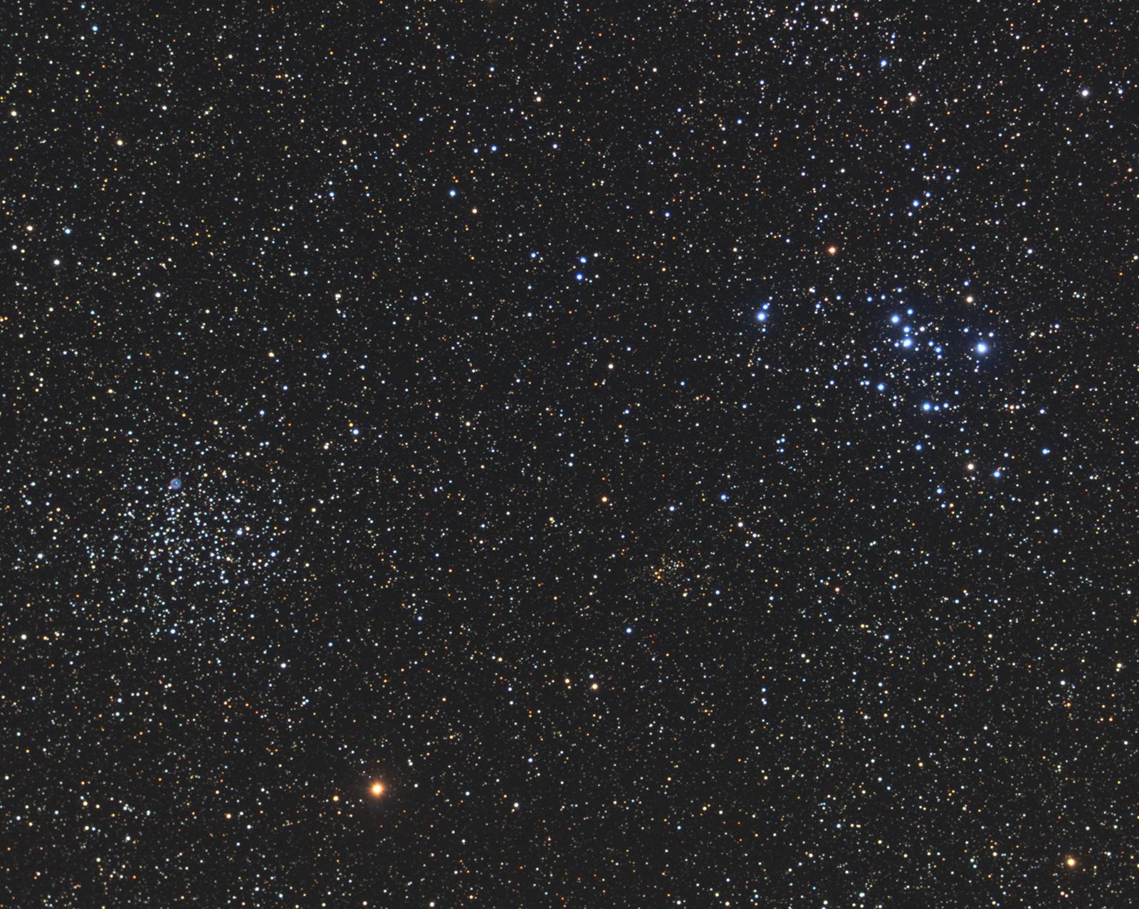 M46m47_fc60f6