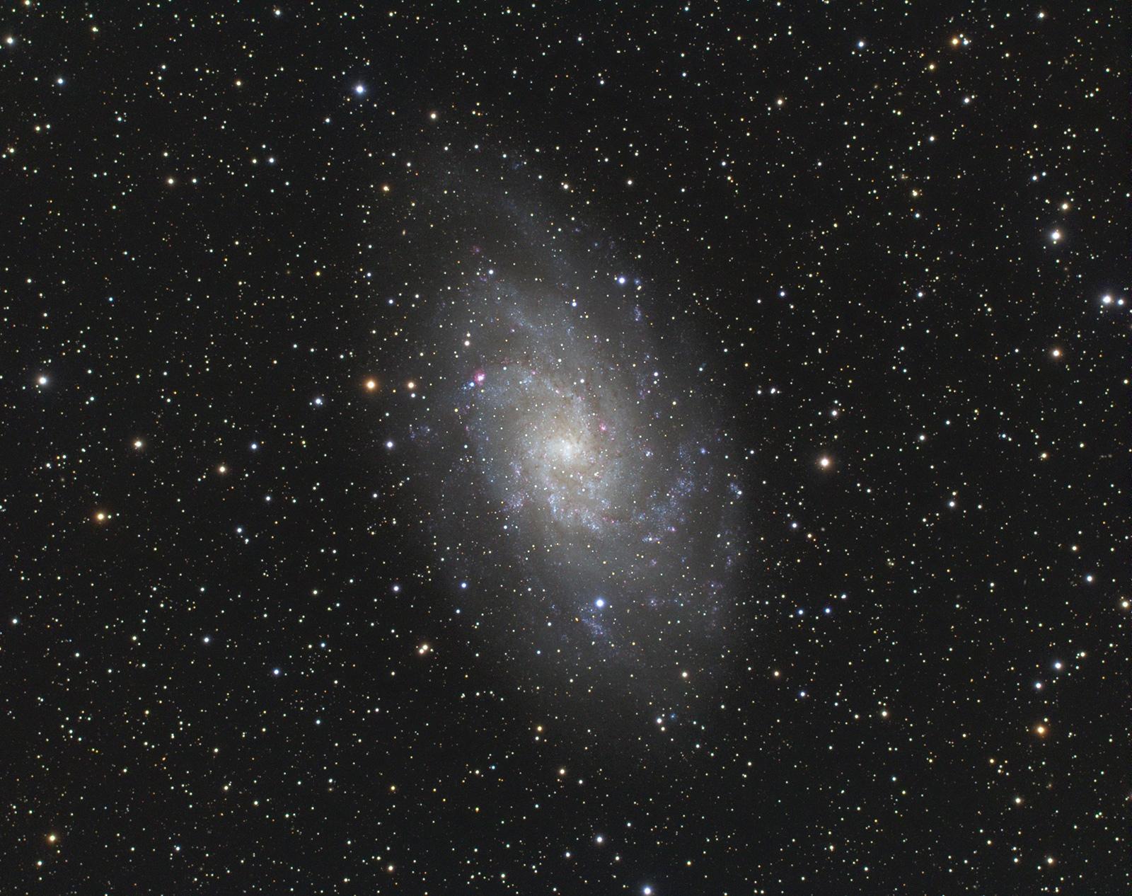 M33fc60f6315mins