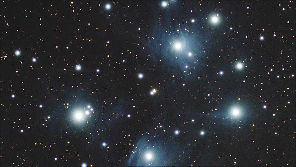 M45_fs60f6_asi385mc_60x30sec