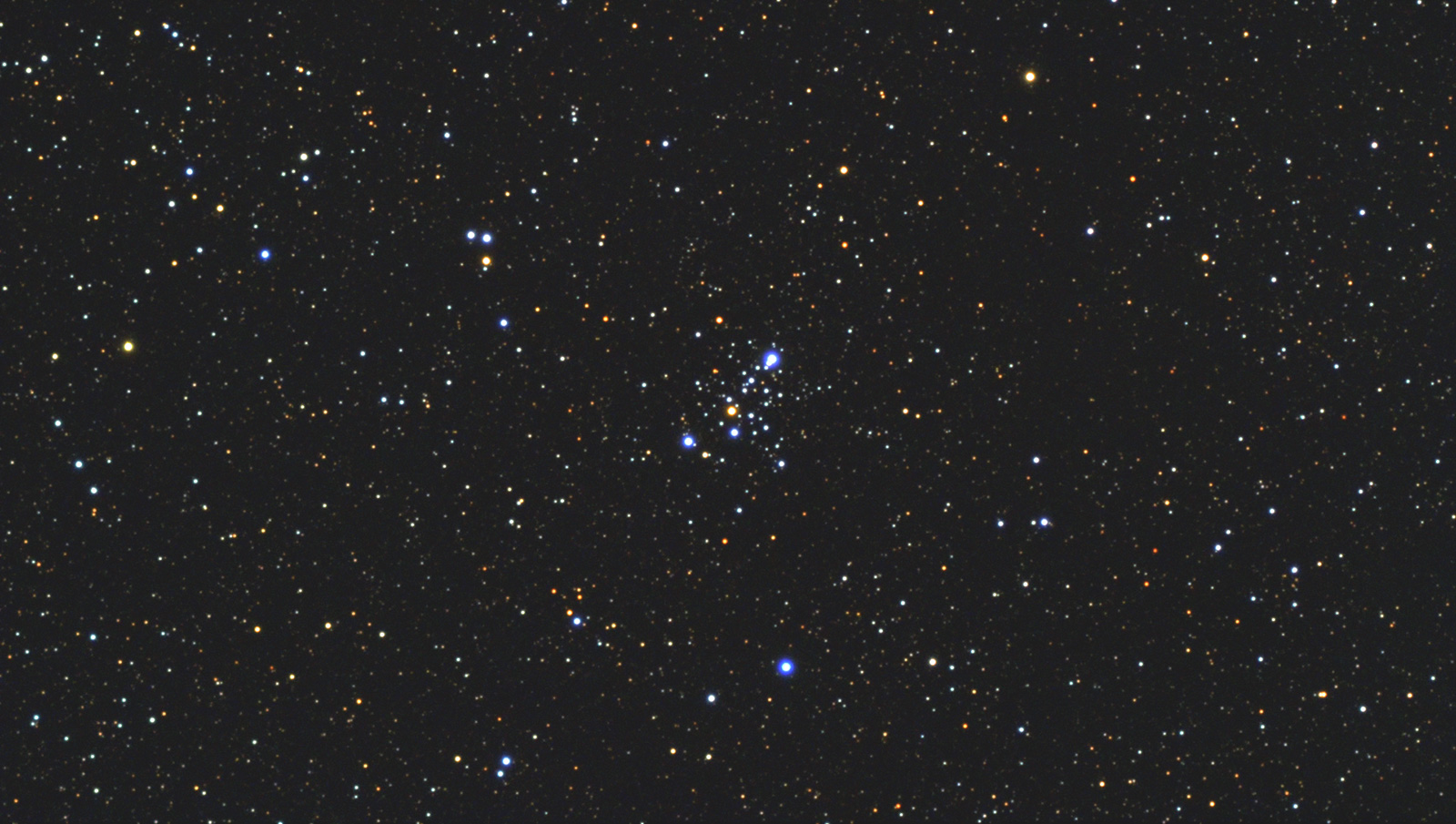 M103_fs60f6_asi385mc_20x30sec_s