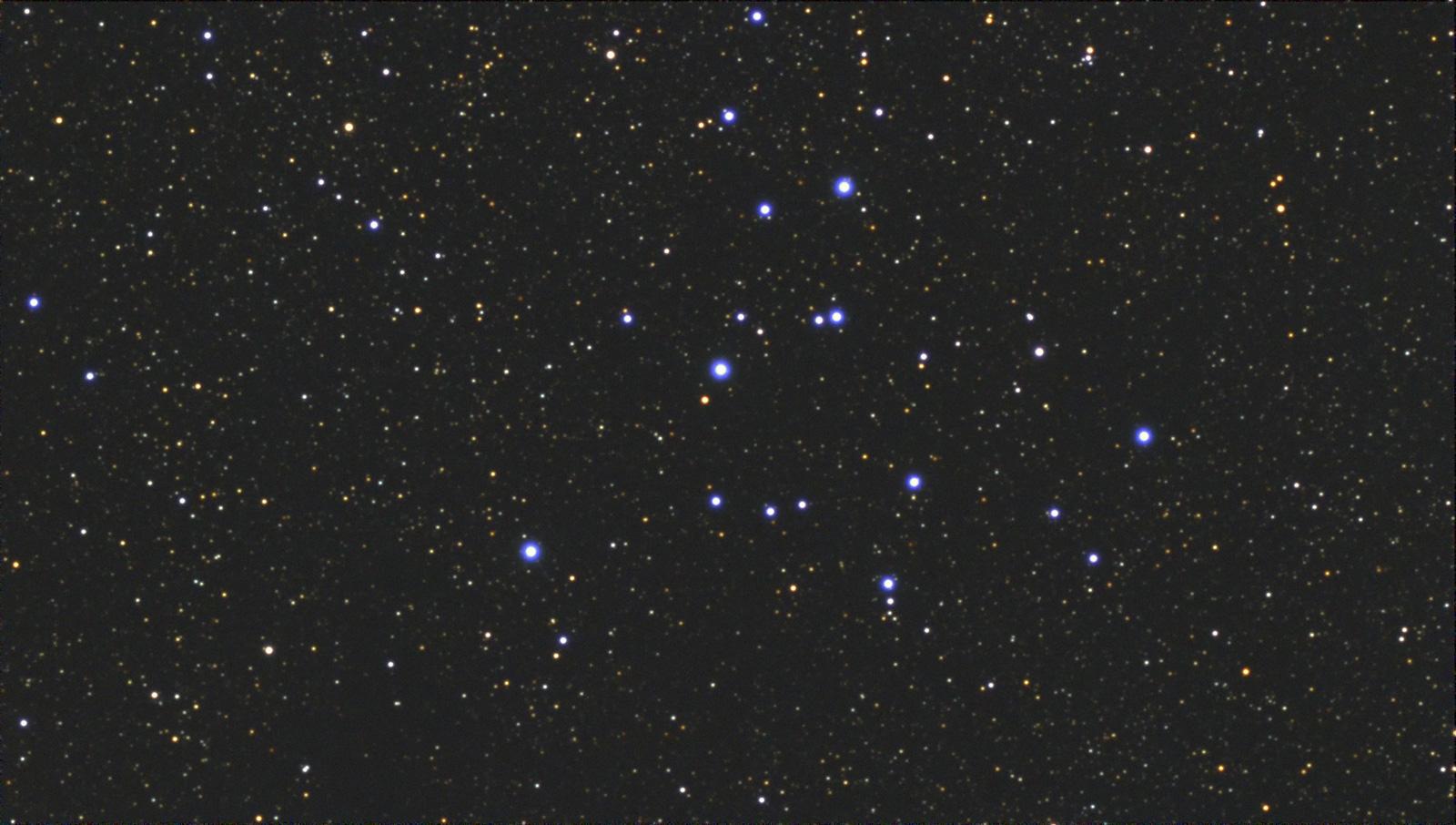 M39_fs60f6_asi385mc_20x30sec_s