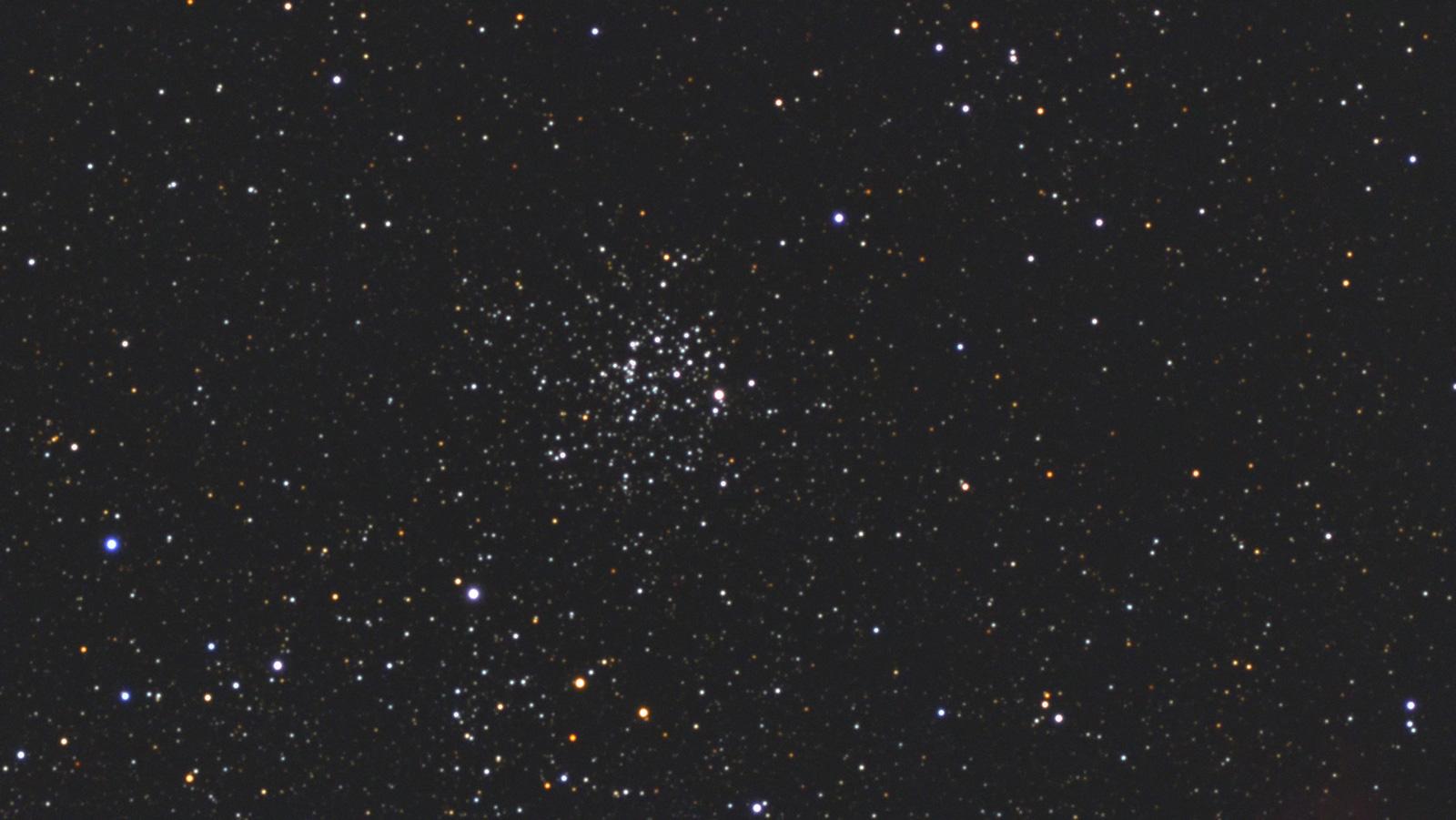 M52_fs60f6_asi385mc_20x30sec_s