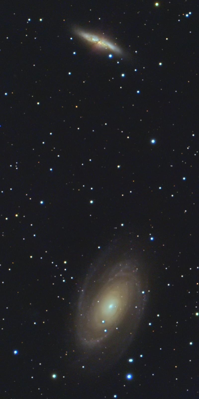 M81_m82_fs60asi385mc_264x30sec