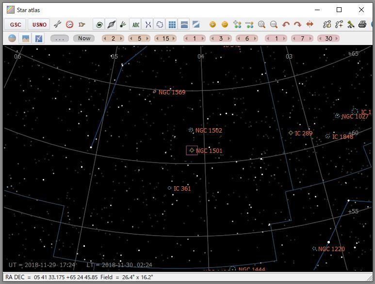 Ngc1501_map