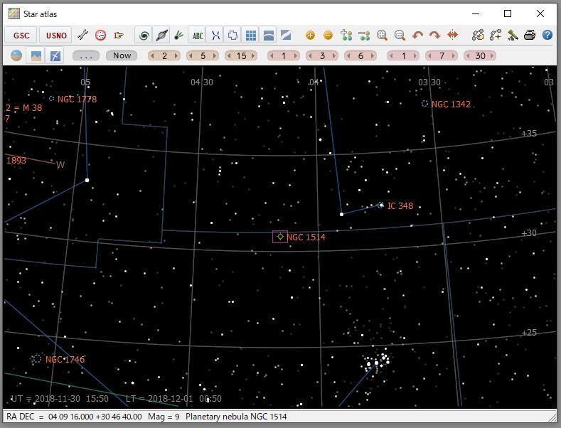 Ngc1514_map
