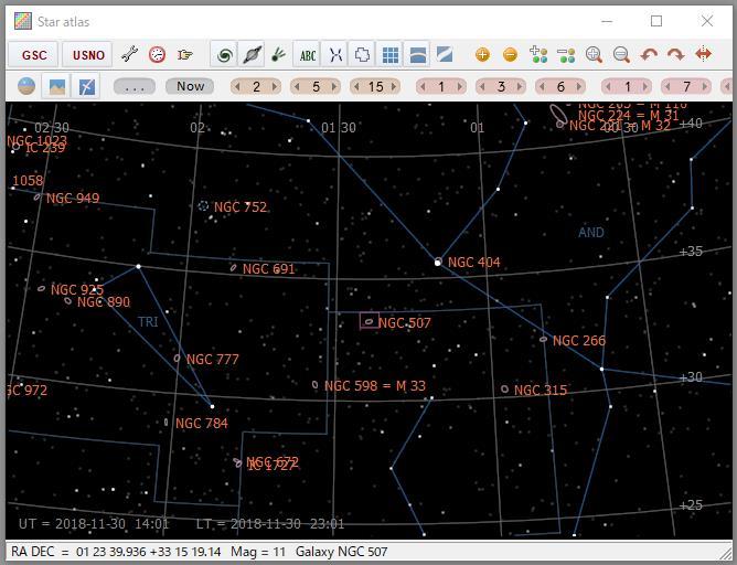Ngc507_map
