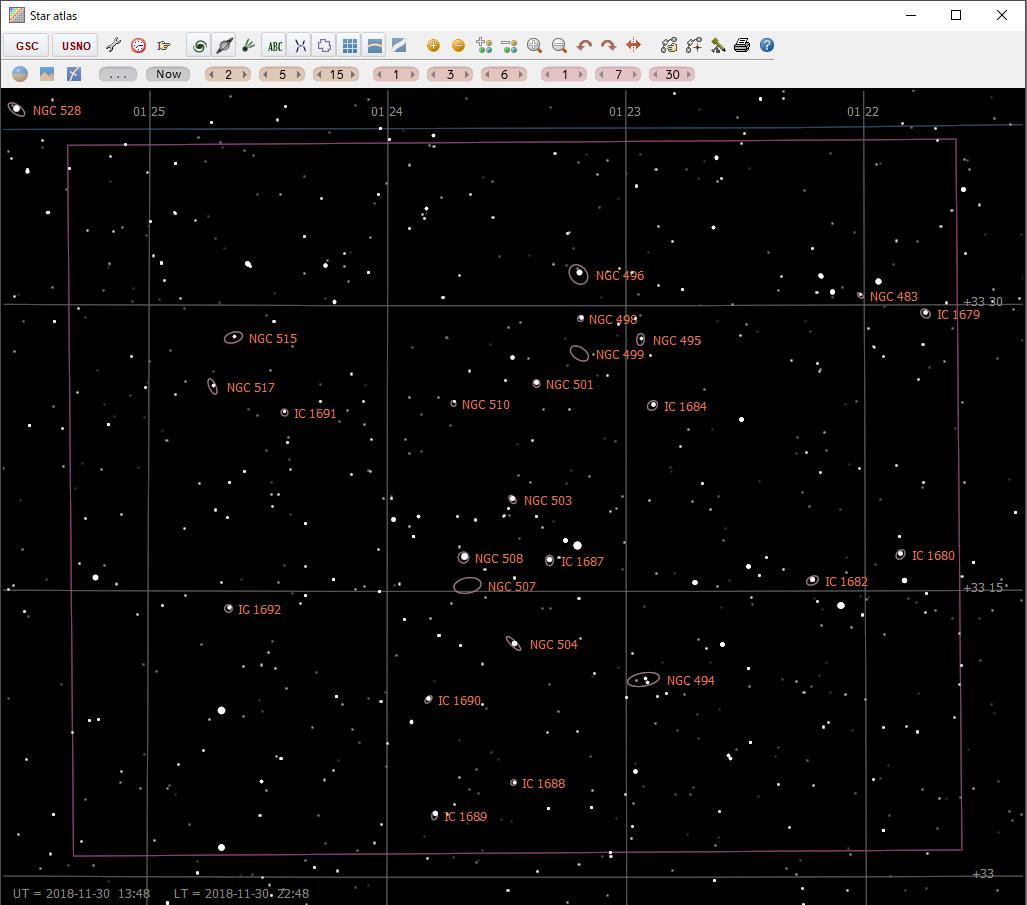 Ngc507_map2