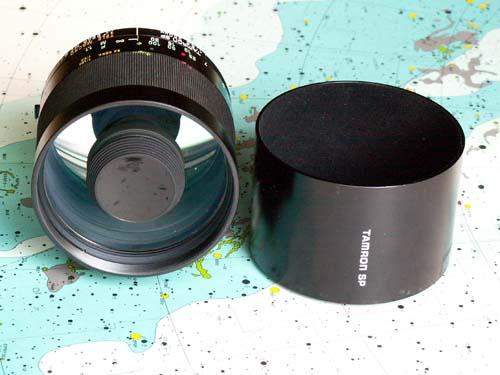 Tamron_sp350mm_1_2